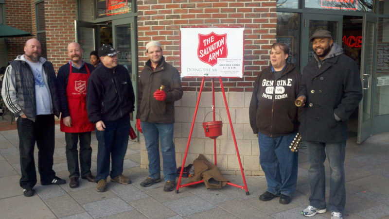 12-3-2011bell-ringing-cambridge.jpg