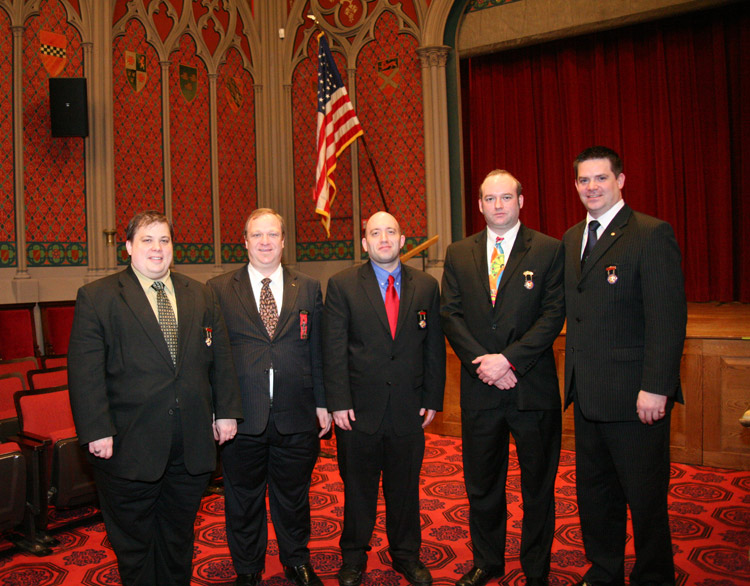 scottish-rite-feb-2010-055.jpg