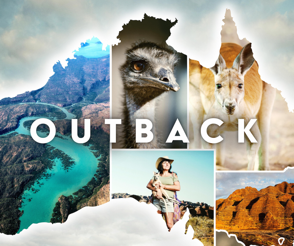 outback-film-australia-northern-pictures-documentary