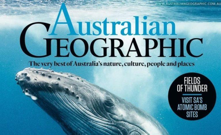 Australian-Geographic-768x472.jpg