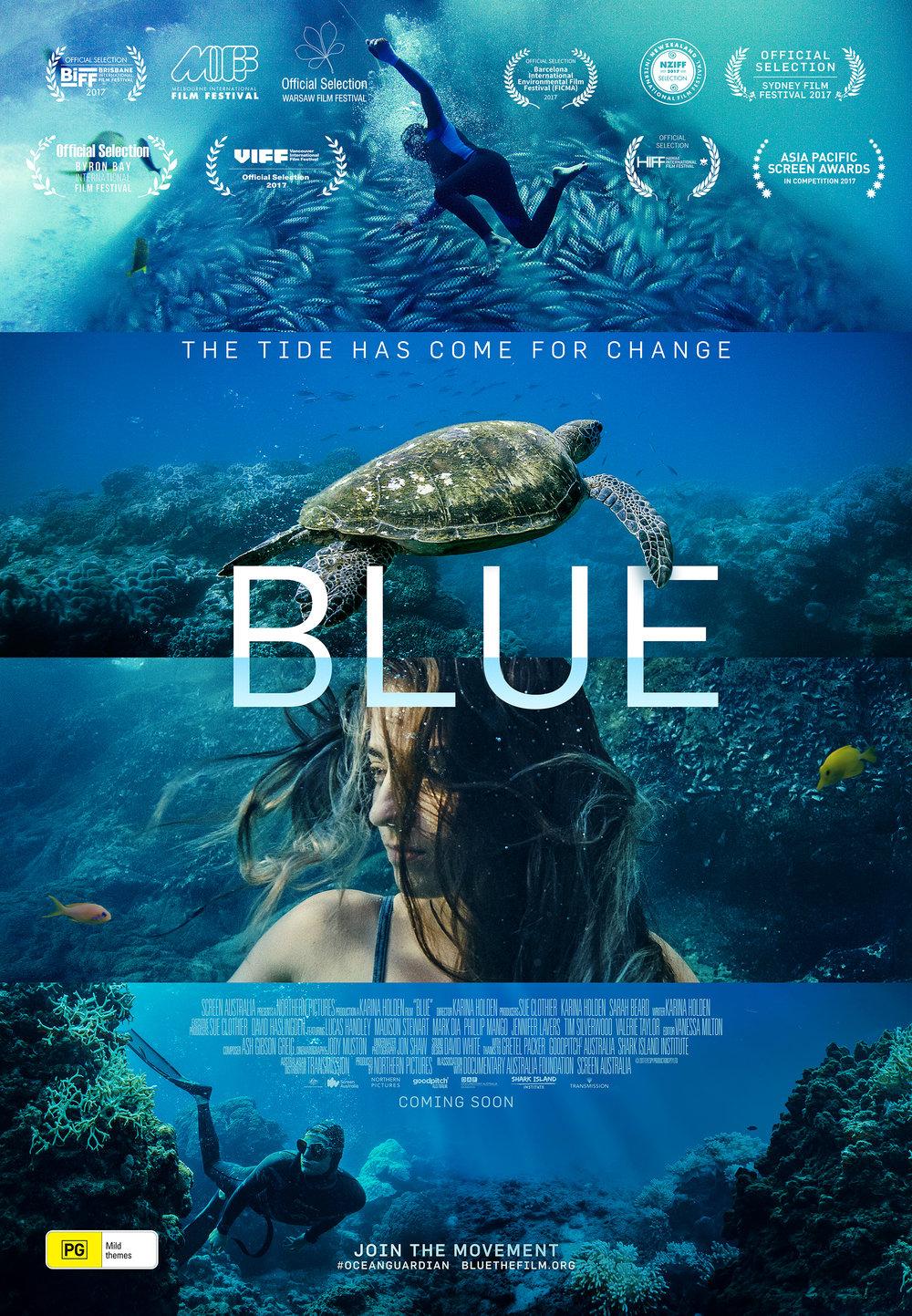 BlueTheFilm_Poster_HighRes.jpg