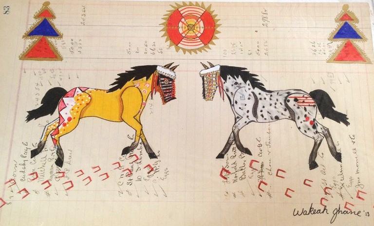 War Ponies.jpg