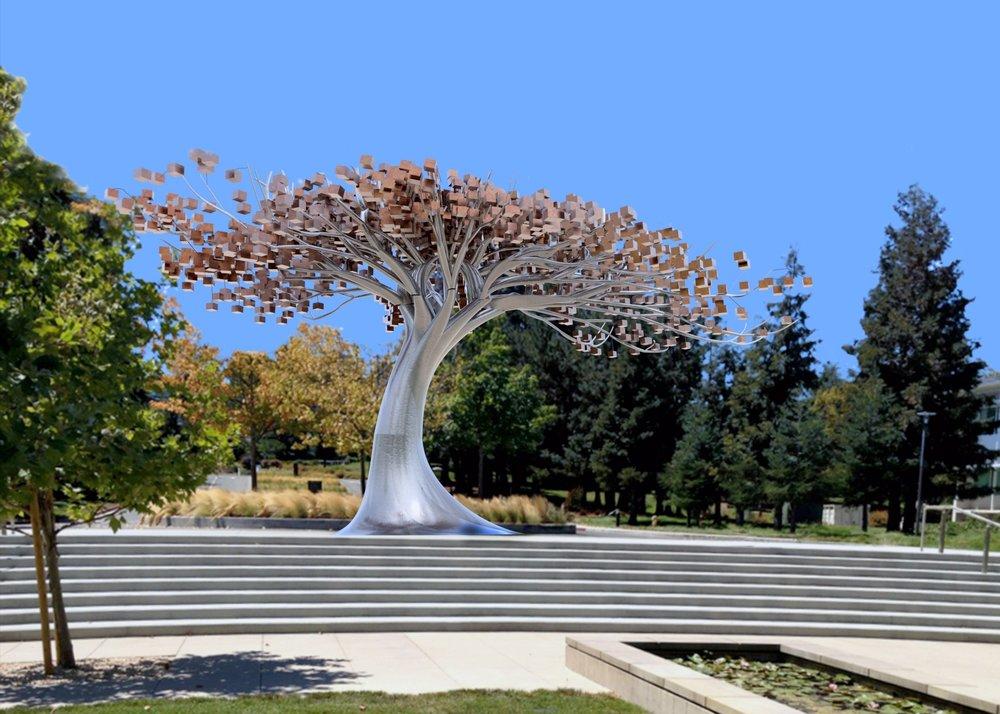 Tree.152.jpg