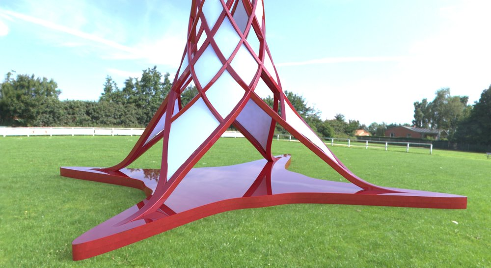 spiraltower.15.jpg