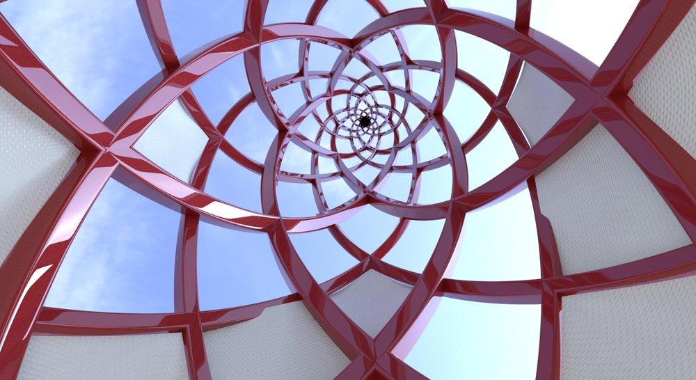 spiraltower.14.jpg