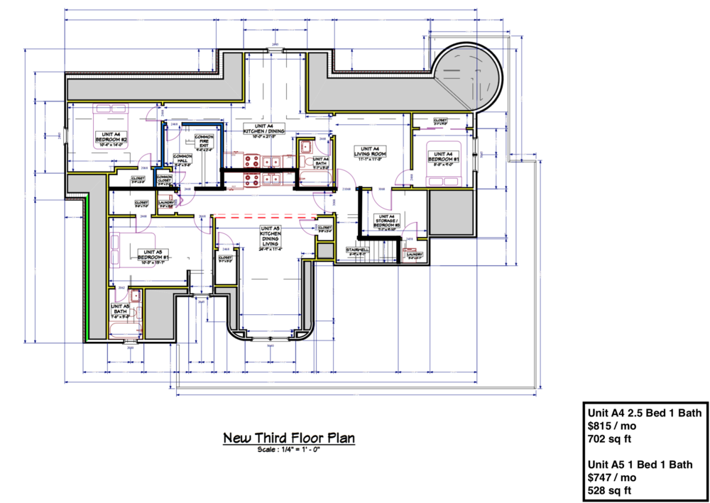 New Third Floor Plan.png