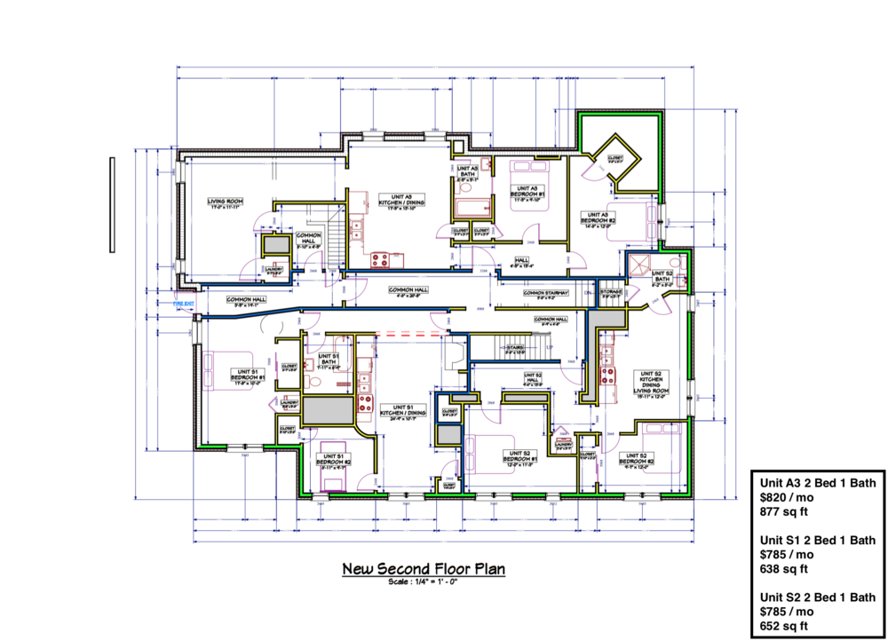 New Second Floor Plan.png