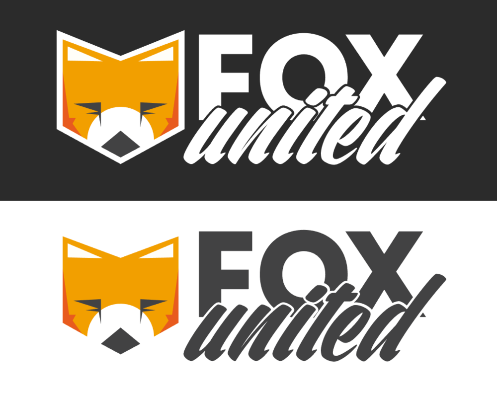 foxunited.png