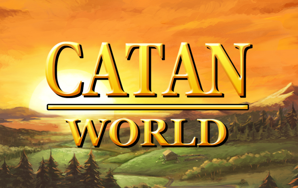 catan_banner.png
