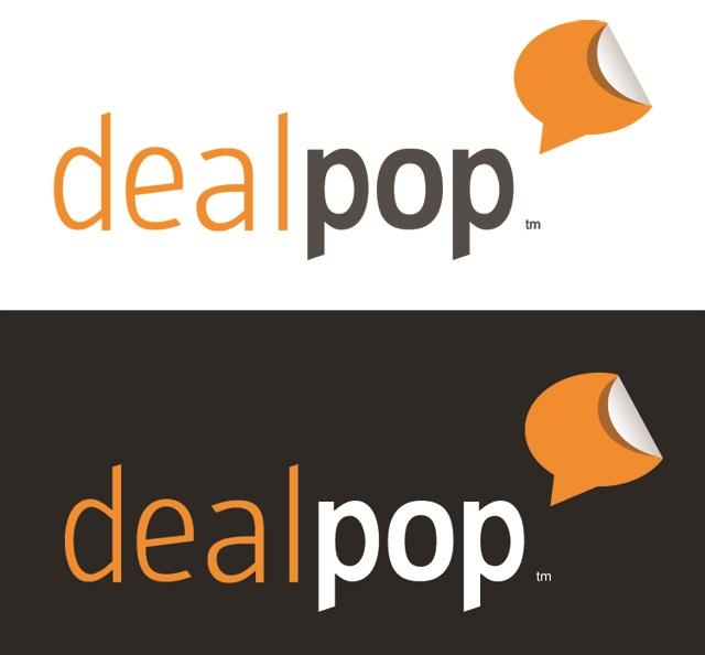 DealPop.jpg