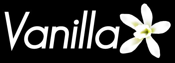 Vanilla_Logopass.png