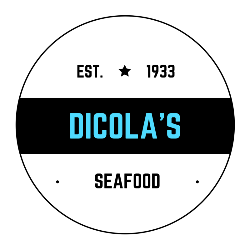 DiCola's Seafood
