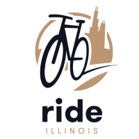 ride illinois.png