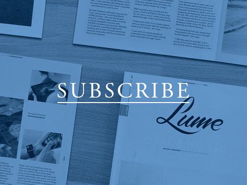 subscribe-new.jpg