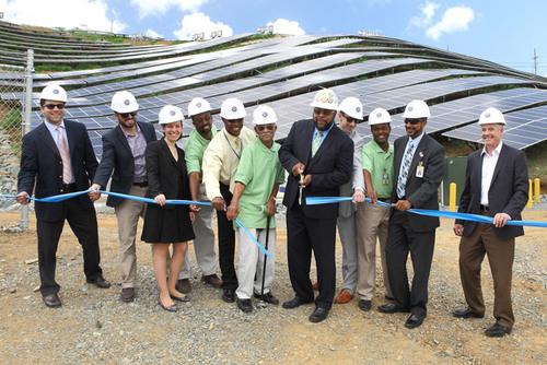 estate-donoe-solar-ceremony.jpg