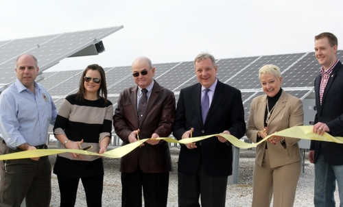 IL-ruralelectriccoop-solar-dedication.jpg