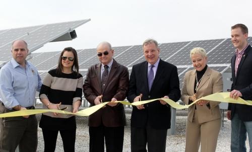 IL-ruralelectriccoop-solar-dedication.jpg