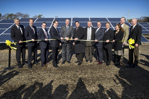 LongIslandSolarFarm-dedication.jpg