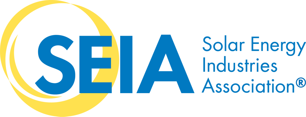 SEIA_Logo_4c_1000px.png