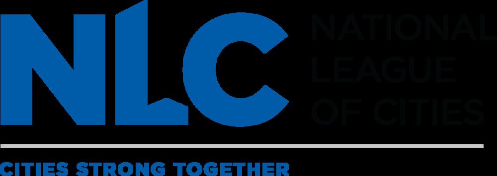NLC_Logo_RGB.png