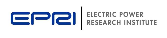 EPRI logo 2015_RGB_new.jpg