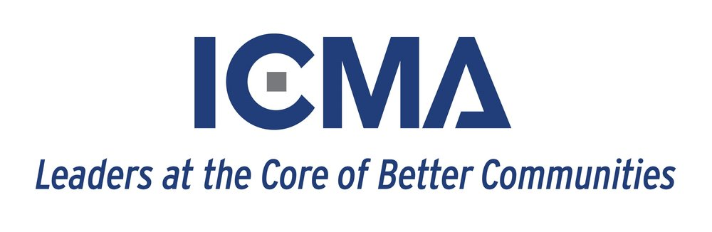 ICMA Master Stack Tag COL_New.jpg