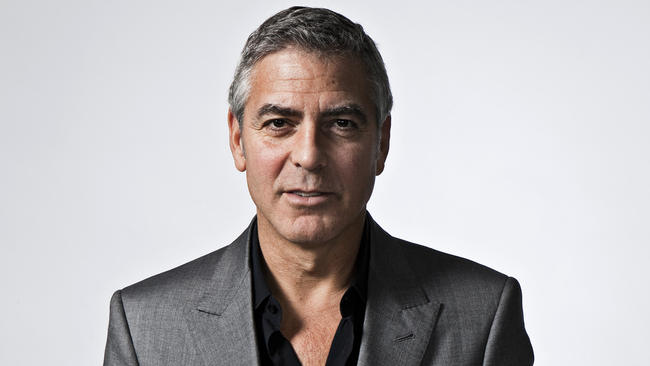 Photo by Jay L. Clendenin