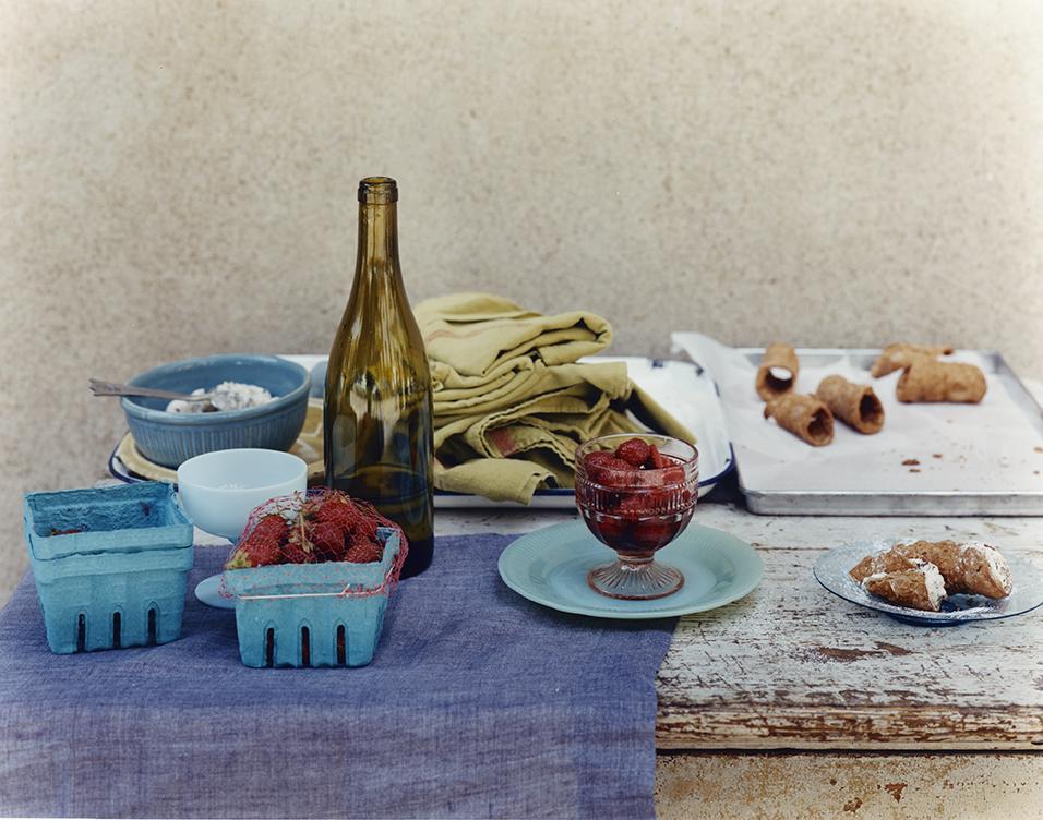 Gourmet-Sicilian_002n.jpg
