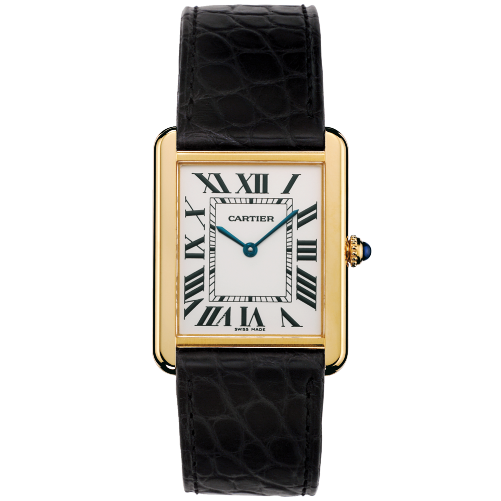 cartier-tank-solo-large-18ct-yellow-gold-silver-dial-mens-strap-watch-p10122-19758_image.png