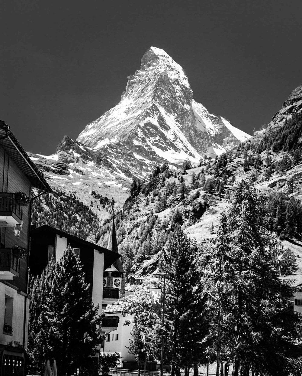 Travel_Zermatt_Ageist2.jpg