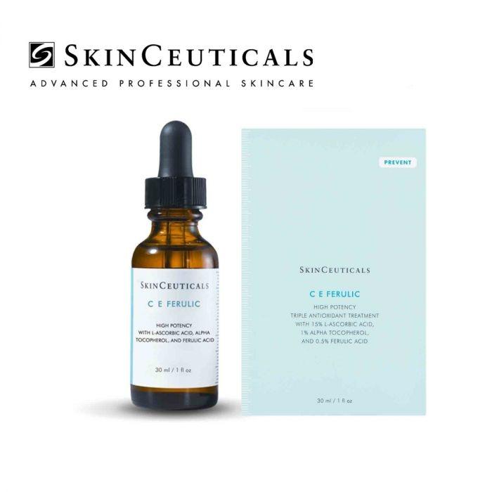 skinceuticals_c_e_ferulic_30ml_2.jpg