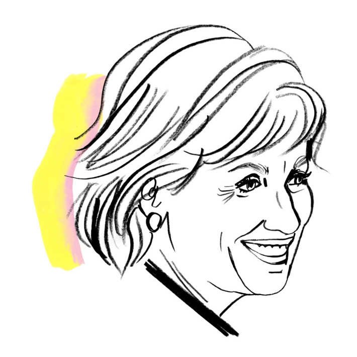 Tina_Brown.jpg