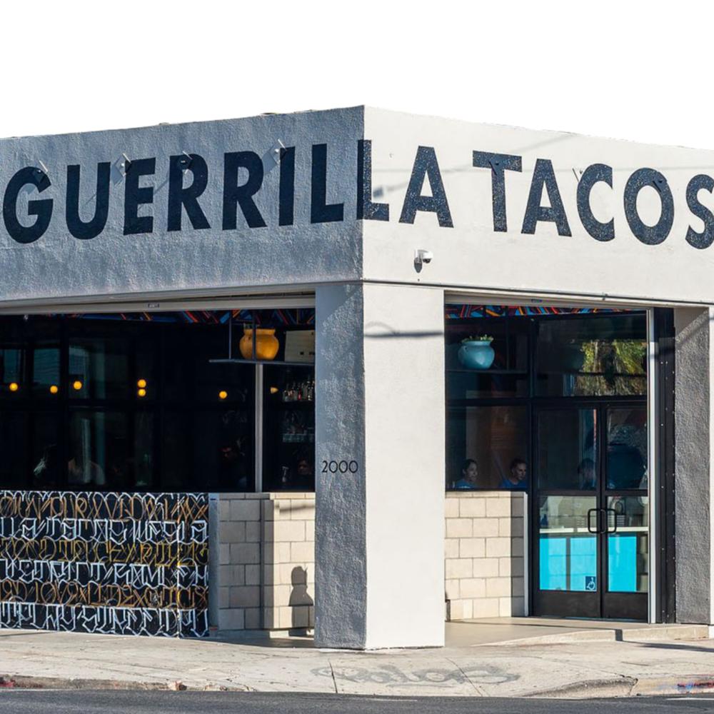 Guerilla_Tacos.png