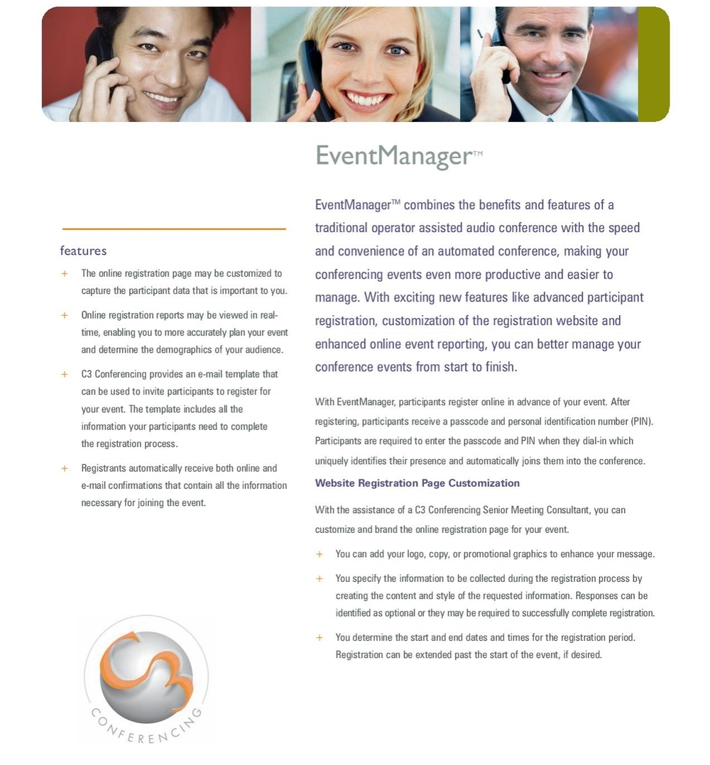 EventManager-page-001.jpg