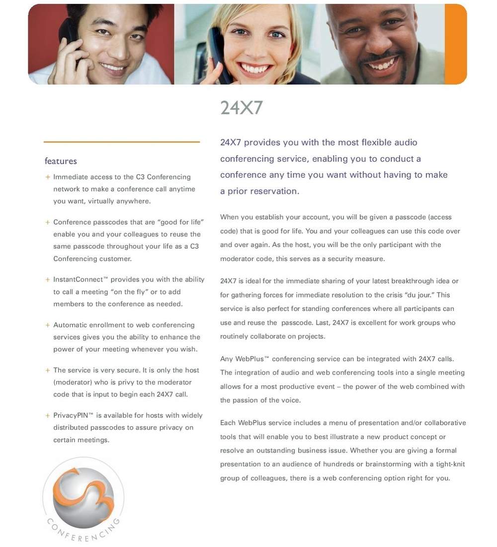 24x7-page-001.jpg