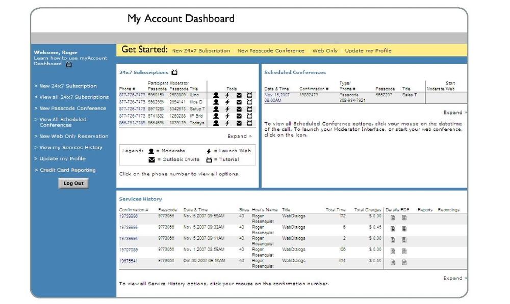 MyAccount-Dashboard-page-002.jpg