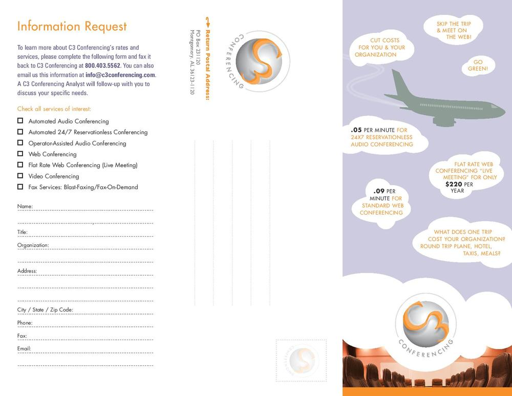 C3-Overview-Brochure-page-001.jpg