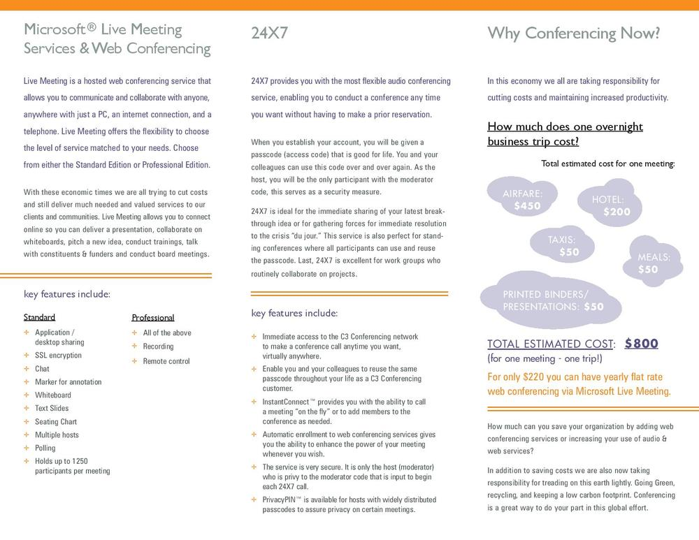 C3-Overview-Brochure-page-002.jpg