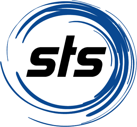 STS- Specialty Telecommunications Services, LLC