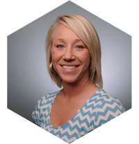 LACIE STANDRIDGE   associate, contracts administrator