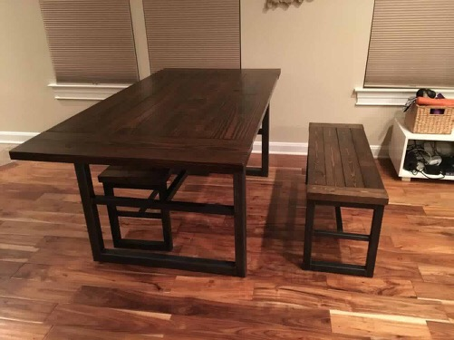 Bon North Meridian Furniture