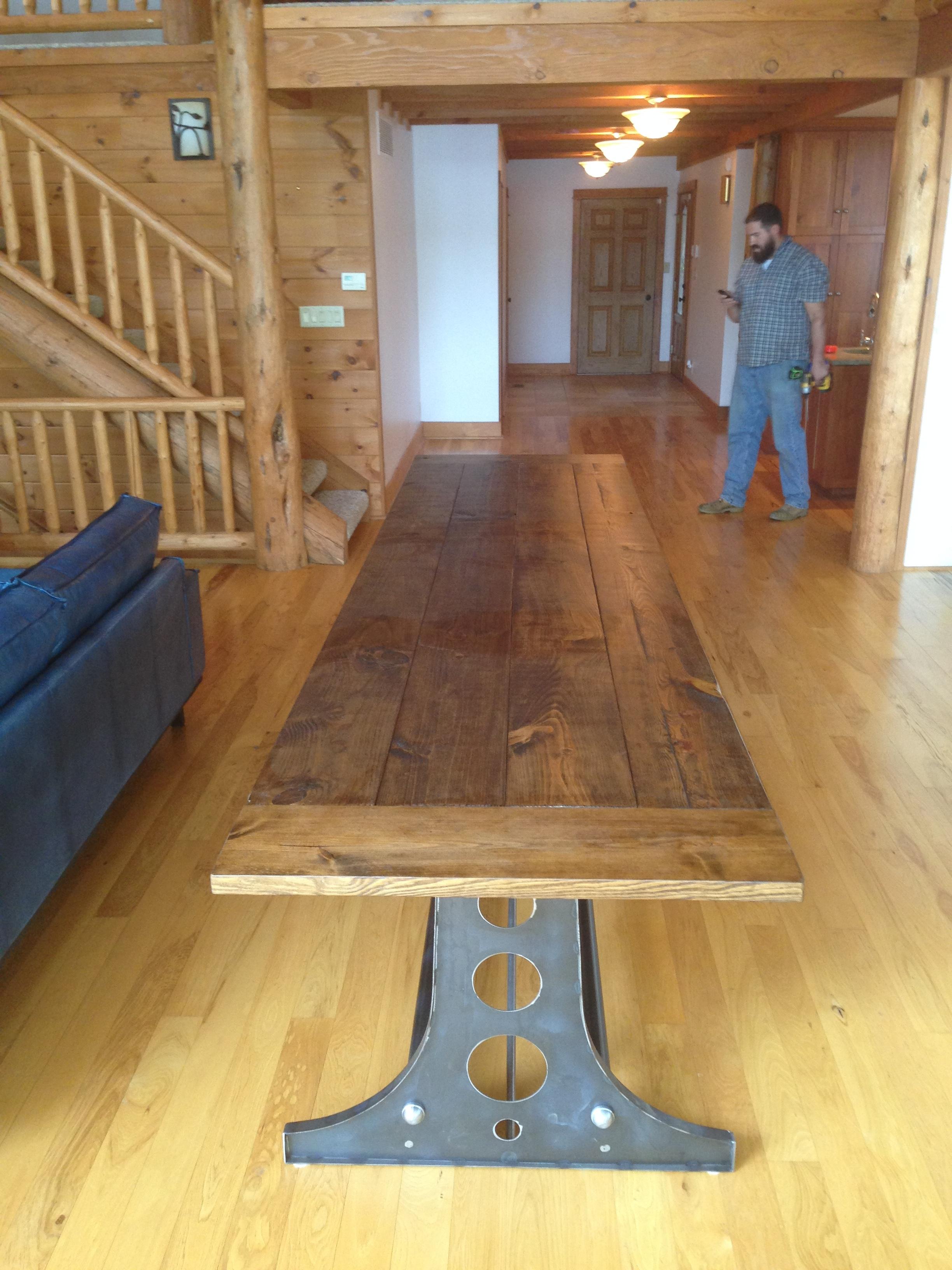 North Meridian Furniture