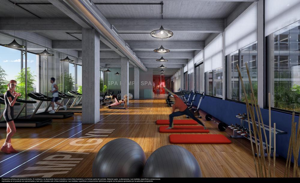 Render Gym.jpg