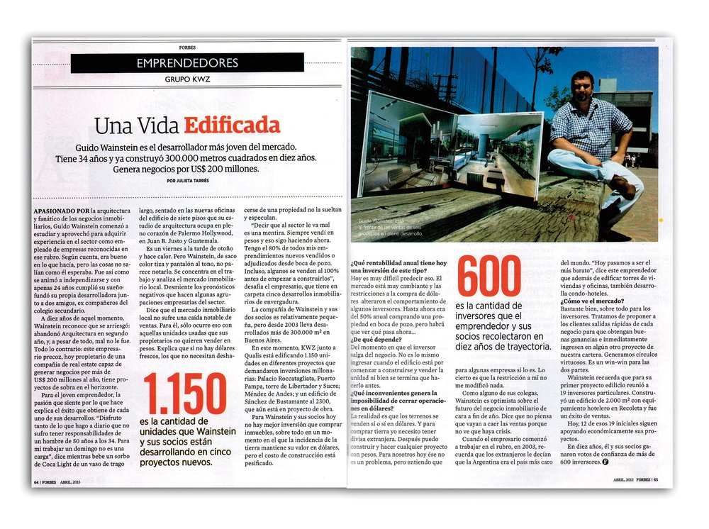 04.2013 Forbes 13.jpg