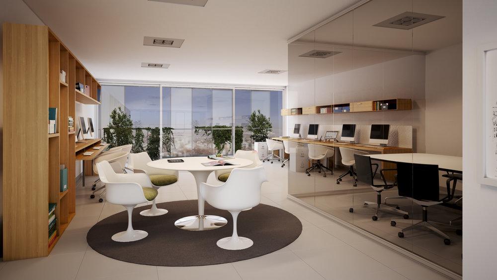 Office Libertador.jpg