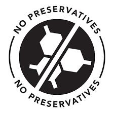 Frans-kitchen-meal-delivery-no-preservatives.png