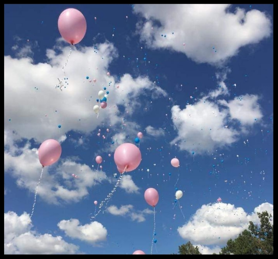 balloons-pwb.jpg