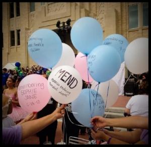 MEND NTGD Balloons 2014.jpg