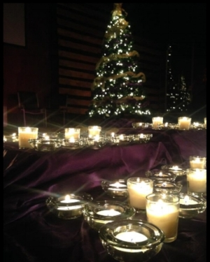 candles+and+tree.jpg