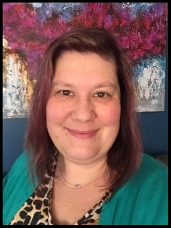 Karen Kilbourn MidMichigan Chapter Director